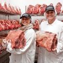 meatgirls1